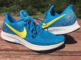 Nike Air Zoom Pegasus 35 Review